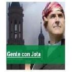 Gente con Jota - Aragón