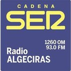 Ies García Lorca 110414