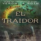 Four 4 de Veronica Roth
