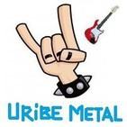 Uribe Metal