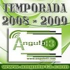Angulo13_Temporada 2008-2009
