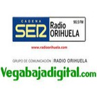 Podcast Vega Baja Digital