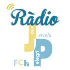 Moments de ràdio EJP