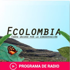 ECOLOMBIA