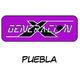 Generacion X Podcast Programa 12