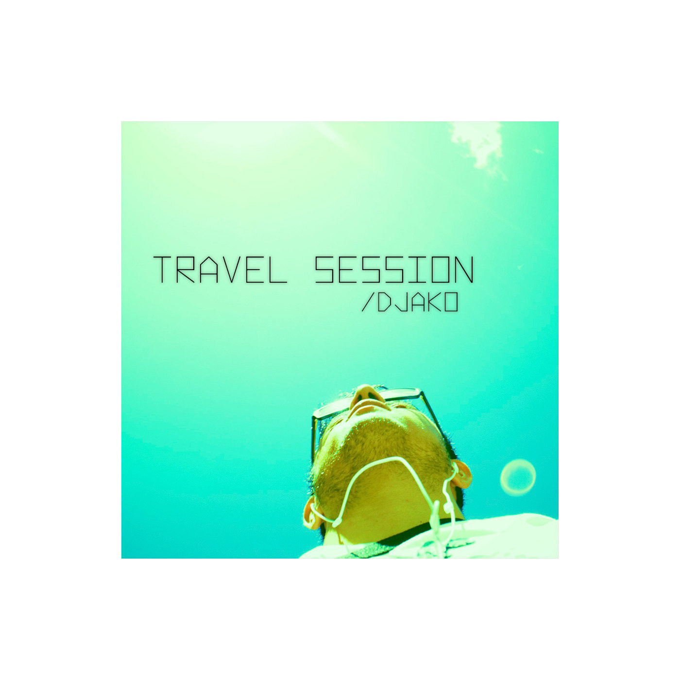<![CDATA[Travel Session by Djako]]>