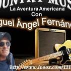 Podcast de Miguel Angel Fernandez