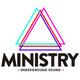 Ministry radio show p. 56 d-martin 27-04-2018