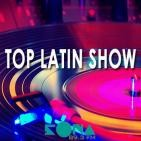 Top Latin Show Sona 89.3FM