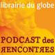 Podcast : Rencontre avec André Markowicz autour du livre audio Eugène Onéguine
