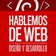 Hablemos de Web