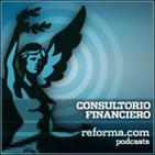 Consultorio Financiero