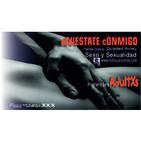 aCUESTATE cONMIGO - Radio Yaloveras