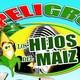 Los Hijos de Maiz ( 13 de febrero del 2018) ULTIMAS FRASES, NOTIMACANAS