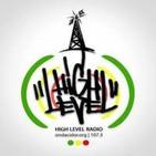 Podcast de highlevelradio