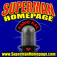 Radio KAL #147 - The Superman Homepage Podcast