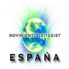 Movimiento Zeitgeist España