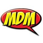 Podcast MdM #403: o último podcast do MdM antes do fim do mundo! - Podcast MdM – Melhores do Mundo