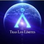 TLL 5x31 INÉDITOS sucesos forteanos y ufológicos a.KA , con Chris Aubeck- ¿Por qué soñamos? - Expedientes X españoles