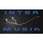 Podcast Inter Musik