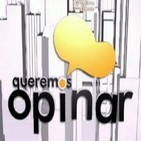 Queremos Opinar (TV)