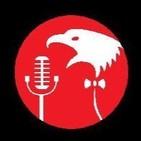 Ràdio Túria - Música SuperSnob