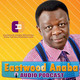The Unique Grace of the Family {Part III} - Eastwood Anaba