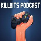 Killbits Podcast