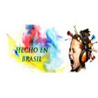 Hecho en Brasil