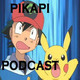Episode 287: Pokemon Contests!