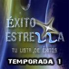 ÉxiTo EsTreLLa [Temporada 01]