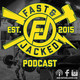Podcast #61 – Crossfit Regionals & Injury Prevention