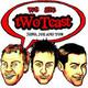 tWoTcast episode 177