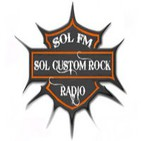 Solcustomrock prog. 284