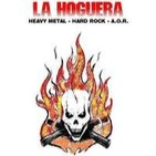 La Hoguera, 26-11-2012
