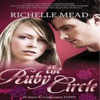 Bloodlines 6 de Richelle Mead