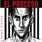 El Proceso (Franz Kafka) - Parte 3 de 3