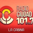2017.12.14 - La Cabina