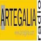 Artegalia