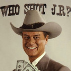 Yo Disparé a J.R. 2x10: The Good Wife, Downton Abbey, Last Resort, Revolution y recordamos a Larry Hagman