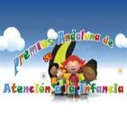 Andaluna 2010