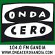 Onda Deportiva -Presentado por Vicente Palonés 201017