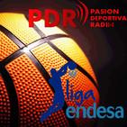 Liga Endesa ACB 2017-18
