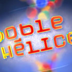 Doble Hélice