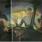 Noche de contacto extraterrestre:  desde chulucanas, piura  02