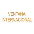 Ventana Internacional (Sin emisiones)