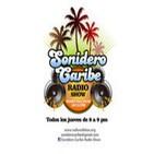 Sonidero Caribe Radio Show