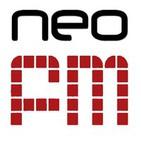 Podcast de NEO FM 90.4