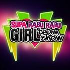 Podcast Supa Rabu Rabu Girl Team Show