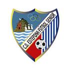 CD Estepona FS
